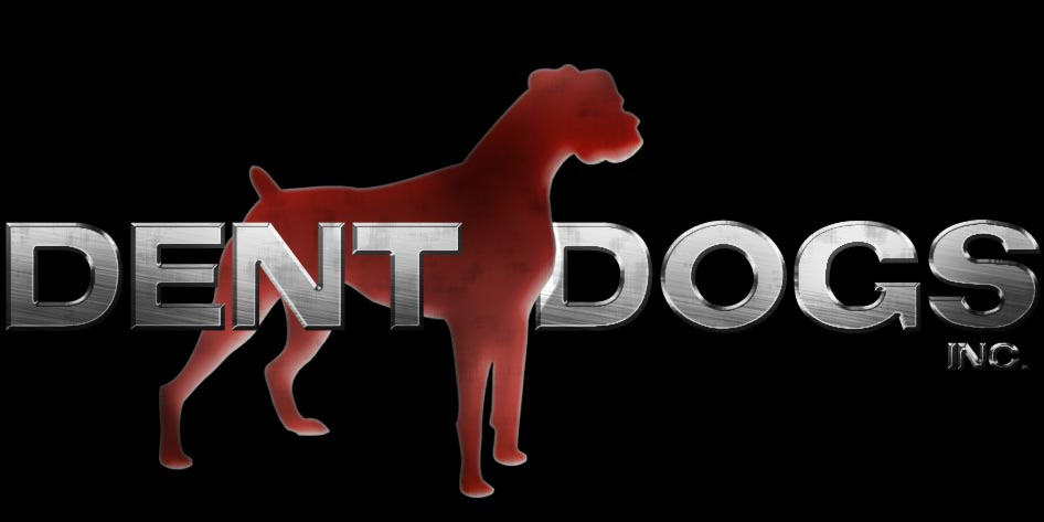 Dent Dogs, Inc